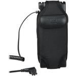 Nikon SD-9 High Performance Battery Pack for Select Nikon Speedlight