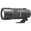 Nikon AF-S Nikkor 300mm f/4D IF-ED Telephoto Prime Lens - Black