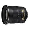 Nikon AF-S DX Zoom-Nikkor 12-24mm f/4G IF-ED Ultra Wide Angle Lens - Black