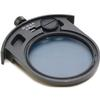 Nikon 52MM Circular Polarizer (C-PL1L) Glass Filter Drop-In