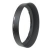 Nikon HB-41 Bayonett Lens Hood for PC-E 24mm f/3.5D