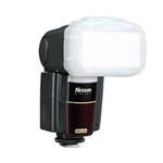 *Opened Box* Nissin MG 8000 Extreme Speedlight for Canon ETTL/ETTL II