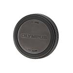 Olympus Rear Lens Cap (for all Four Third Lenses)