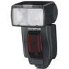 Olympus FL-50R Shoe Mount Flash