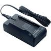 Olympus Battery Charger (forl the BLS-1 Li Ion Battery)