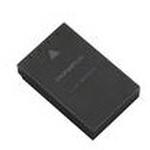 Olympus PS-BLS1 Lithuim Ion Rechargeable Battery for Evolt E-410
