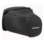 Olympus Semi Hard Case (for E-3 with Lens 14-54,11-22,12-60)