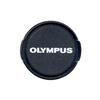 Olympus LC-37B Lens Cap for Olympus 45mm f/1.8  and  14-42mm f/4-5.6 II Lenses