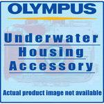 Olympus Camera Mount for the PT-E03 Underwater Housing