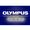 Olympus Extended 2 Year Warranty - E-System Cameras