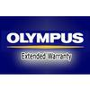 Olympus Extended 2 Year Manufacturers Warranty