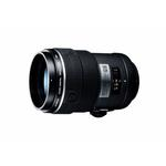 Olympus Zuiko ED 150mm f/2.0 Telephoto Lens - Black