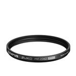 Olympus 62mm ZUIKO PRF-ZD62 PRO Protection Filter