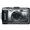 Olympus TG-1 iHS Digital Camera - Silver