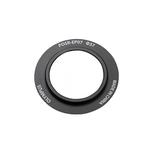Olympus POSR-EP07 Underwater Anti-Reflection Ring