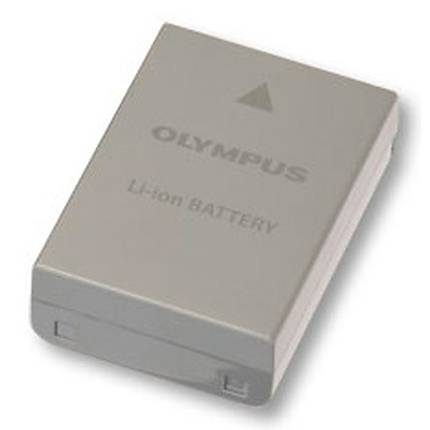 Olympus BLN-1 Battery for E-M5 Mark II