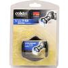 Cokin P Series Filter Holder 62mm Adapter Ring