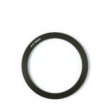 Omega Satter Cokin P Holder W/ 72 mm Adaptor Ring