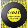 Cokin 49MM P Series Adapter Ring