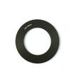 Cokin 55MM P Series Adapter Ring