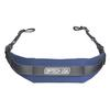 OPTECH Pro Strap Navy With 3/8 Webbing Connectors