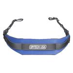 OPTECH Pro Strap Royal With 3/8 Webbing Connectors