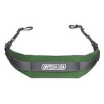 OPTECH Pro Strap Forrest With 3/8 Webbing Connectors