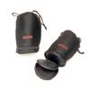 OPTECH  Lens  and  Filter Pouch Mediuml 4.5x7 Inches