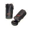 OPTECH  Lens  and  Filter Pouch Large 4.5x7 Inches