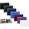 Pioneer Magnetic Page X-Pando Photo Album (20 Photos) - Assorted 12 Pack