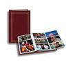 Pioneer 4 x 6 In. Slim Line Post Style Photo Album (204 Photos)-Asstd. 12 Pk