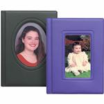 Pioneer Frame Cover Photo Album (24 4x6 photos) - Assorted 24-Pack