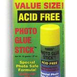 Pioneer Photo Albums Large Photo Glue Stick