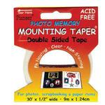 Pioneer 5X30 Ft Double Sided Tape
