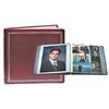 Pioneer x-Pando Magnetic Photo Album (20 Pages) - Assorted 12 Pack