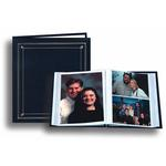 Pioneer Pocket Photo Album - Assorted 12-Pack