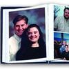 Pioneer 8 x 10 In. Refill Pages for X-Pando Pocket Photo Album