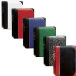 Pioneer Ledger Bi-Directional Photo Album (200 5x7 photos) Assorted 12-Pack