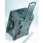 Pelican 1620 Case With Foam Black