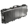 Pelican 1700 Hard Case with Foam (Black)