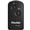 Phottix IR Remote For Canon (New)