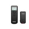 Phottix Aion Wireless Timer And Shutter Release For Nikon (Up to 60m)