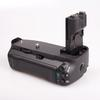 Phottix Battery Grip BG-7D Premium Series For Canon 7D