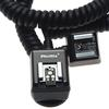 Phottix Duo TTL Flash Remote Cord 2m (Universal)