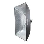 Phottix Luna Folding Softbox 80 x 120 cm