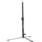 Light Stand (H/62cm)