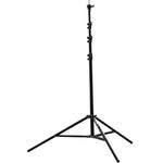 Phottix Air Cushioned Light Stand - 110in/ 280cm