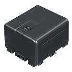 Panasonic VW-VBN130 Rechargeable Li-Ion Battery for Select Panasonic Cameras