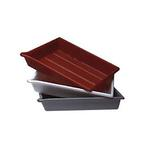Paterson 8x10 Developing Tray Red
