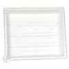 Paterson 8x10 Developing Tray White